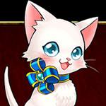 【白猫】「白猫式十三隊戦闘修練」開催!お気に入りの13人で挑もう!