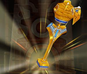 破邪神の剣
