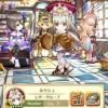 【白猫】11連1回目でルウシェきたぁぁぁあ!!!!